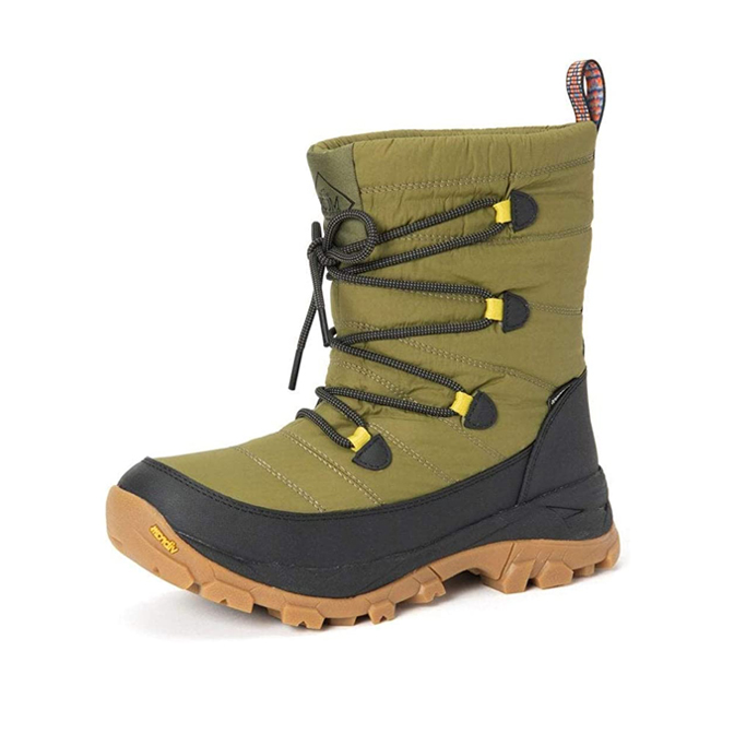 Muck Boot Arctic Ice AG Sport Boots