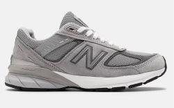 new balance, new balance 990, gray