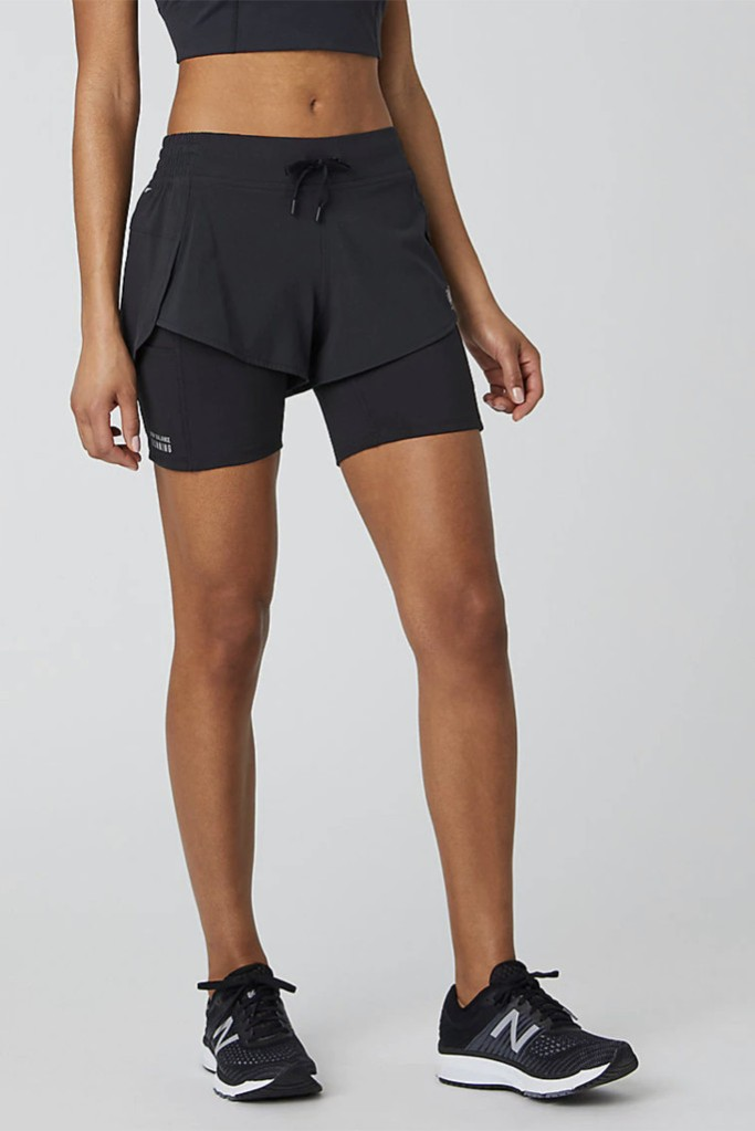 new balance running shorts,best running shorts for women, womens running shorts