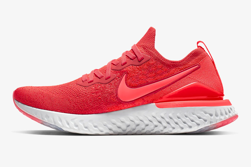 nike, labor day sale, sale, shoes, apparel, sneakers, leggings, shirt, slides