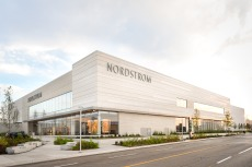 COVID-19 Turned Nordstrom Into a 'Majority-Digital' Business — What Analysts Are Saying About the Department Store's Strategy