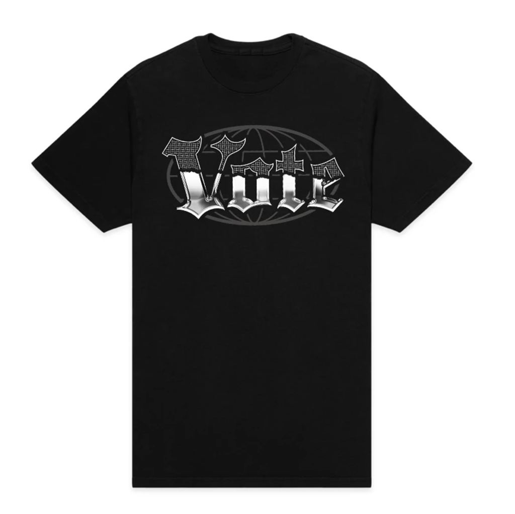 "Odell Beckham Jr. ""Vote"" T-shirt"