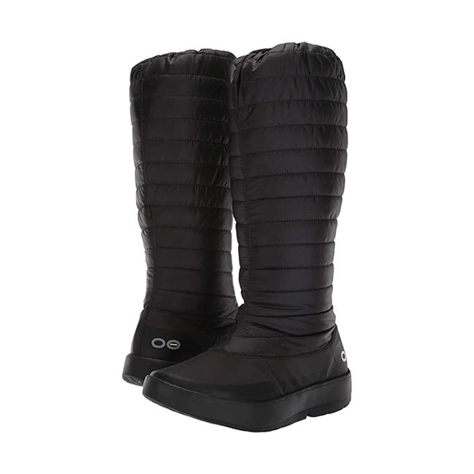 Oofos Oomg Boot