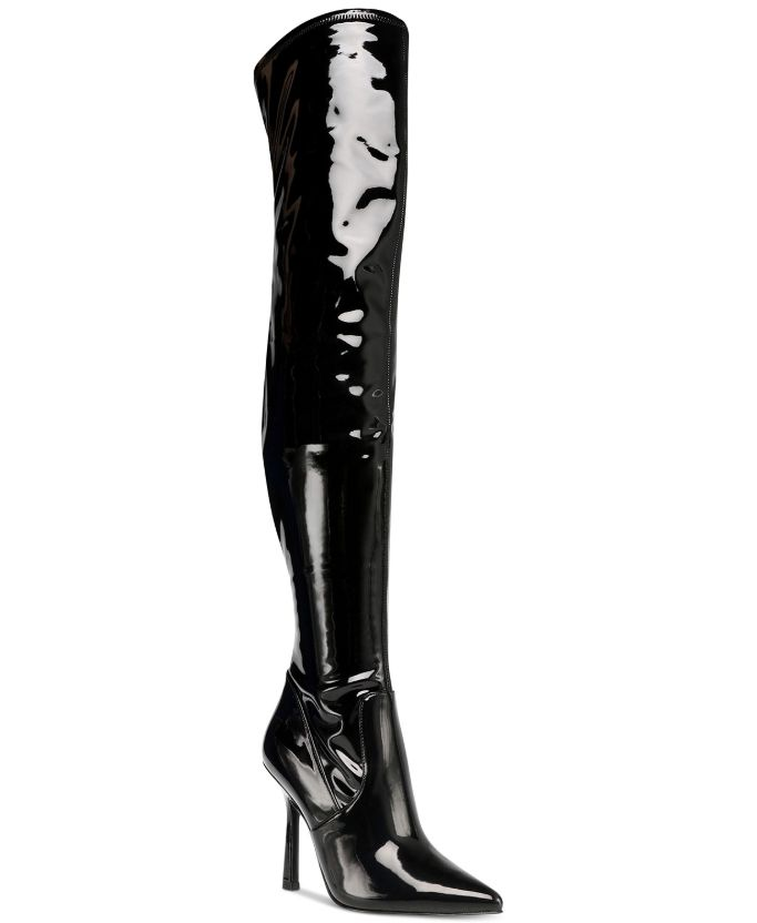 pleaser-seduce-boots