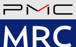 PMC MRC Joint Venture