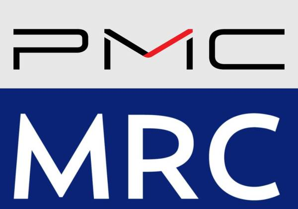 PMC MRC Joint Venture