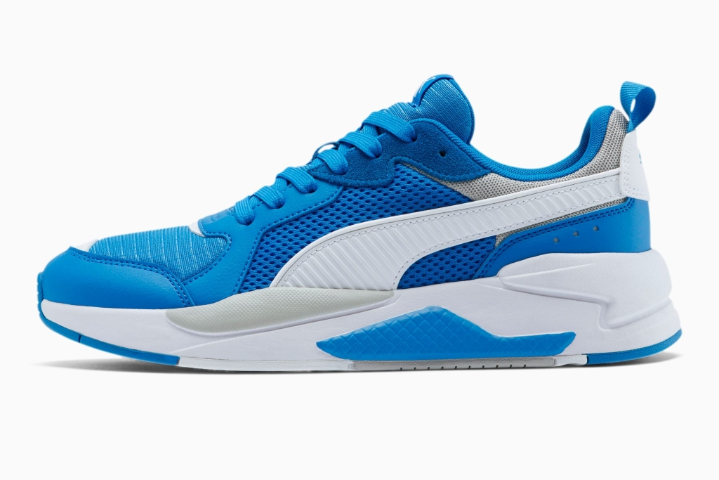 Puma Private Sale: Up to 70% off on Men