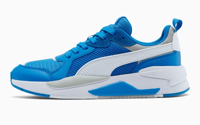 puma-mens-private-sale