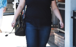 Rebel Wilson: June 2017