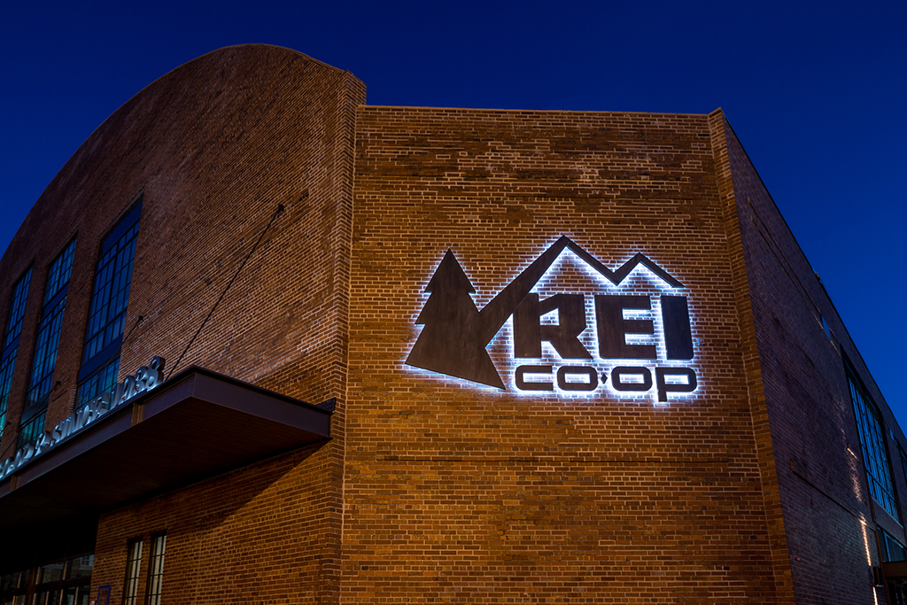 REI Cyber Week Sales of Up to 50% Off Are Going on Now — Here's What the Outdoor Retailer Is Offering