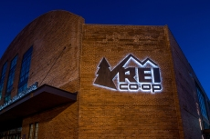 REI Ended 2020 'Without Making a Profit' — What Happens to Its Member Dividend?