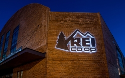 REI Co-op Washington DC