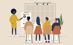 Retail diversity