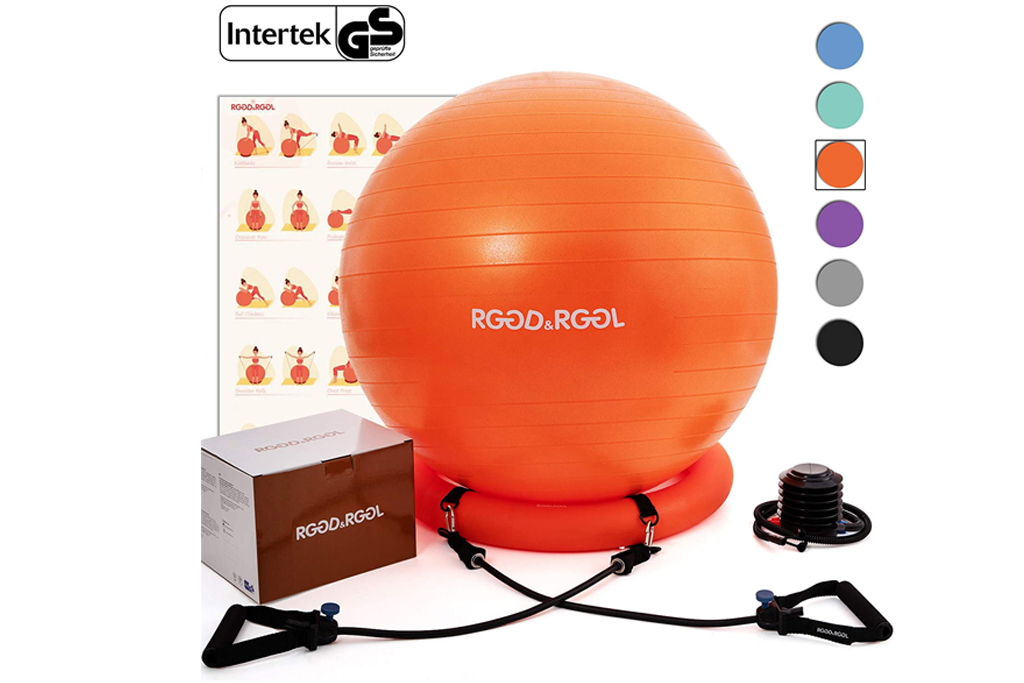 sports fitness, exercise ball, ball, workout, shop
