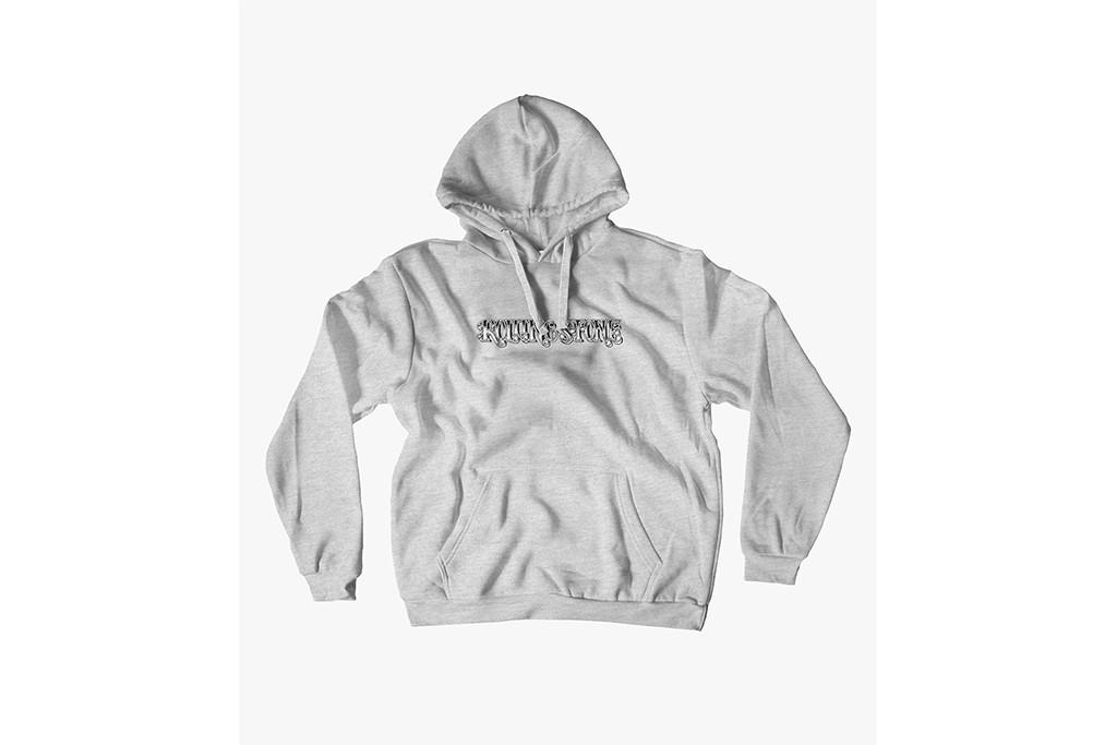 rolling stone shop, rolling stone sweatshirt, rolling stone 1967 logo sweater
