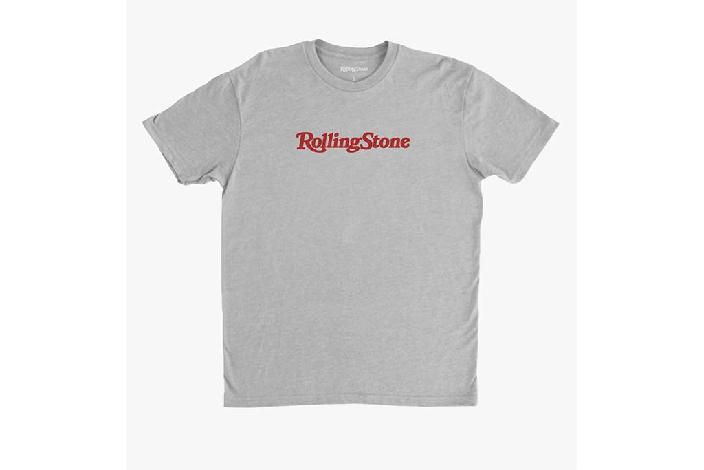 rolling stone shop, rolling stone sweatshirt, rolling stone 2020 logo t shirt