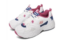 skechers x sailor moon, sailor moon