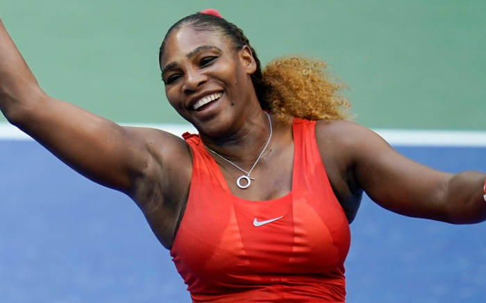 serena-williams-us-open-red