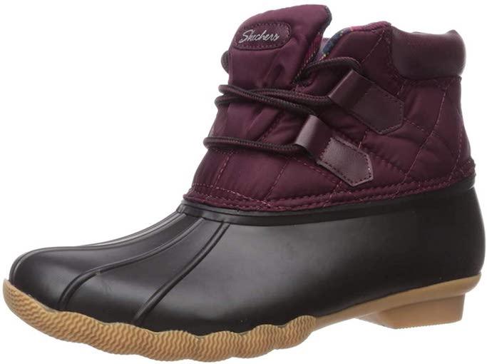 skechers-duck-boots