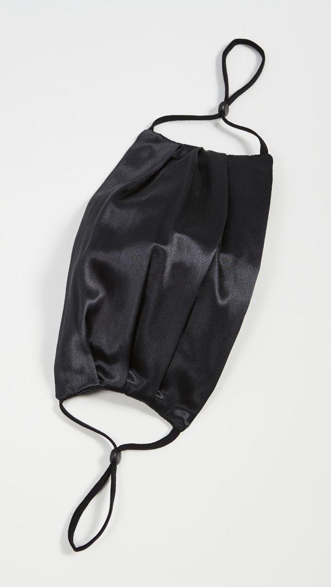 slip-black-face-covering