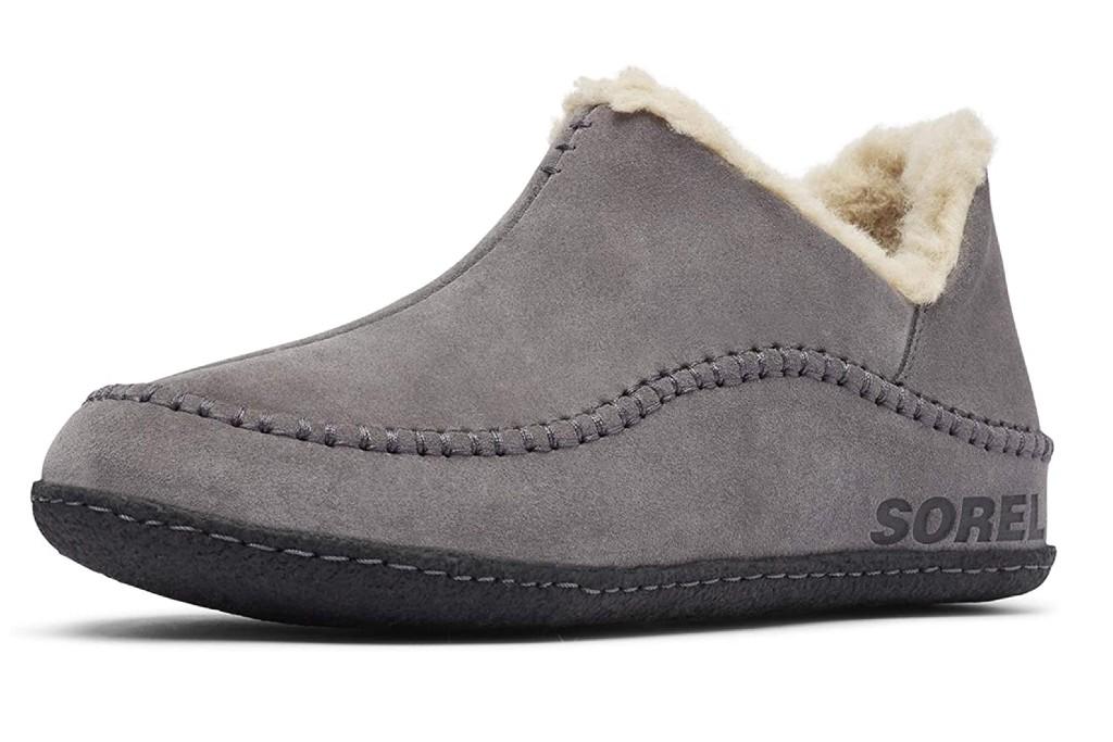 Sorel Manawan II Slippers
