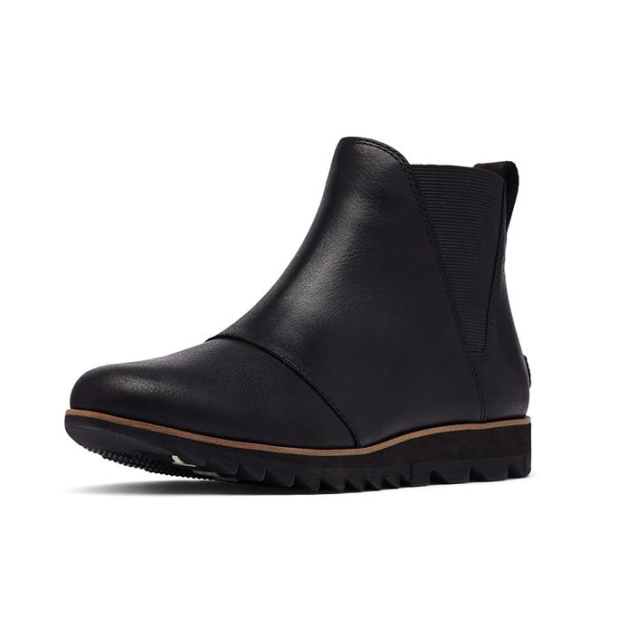 Sorel Harlow Rain Boot