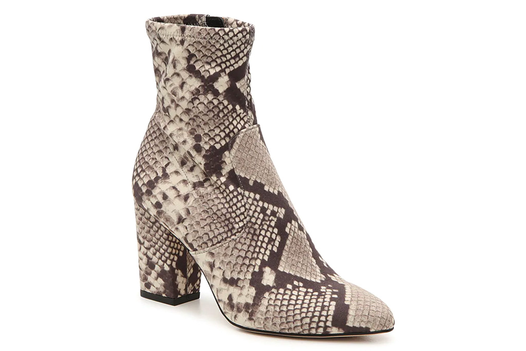 dsw, boots, sale, fall, winter