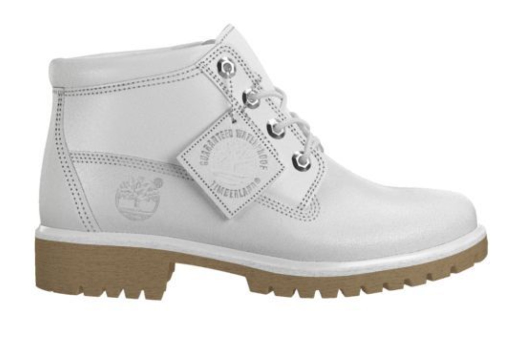 boots, work boots, khaki, tan, timberland
