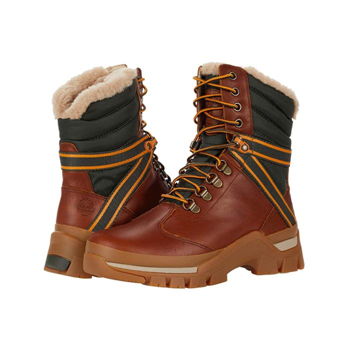 Timberland Jenness Falls Boots
