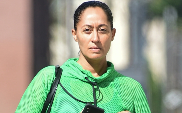 tracee-ellis-ross-workout-style