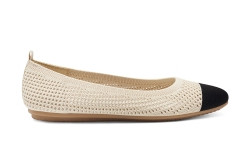 Vince Camuto, Washables, shoes