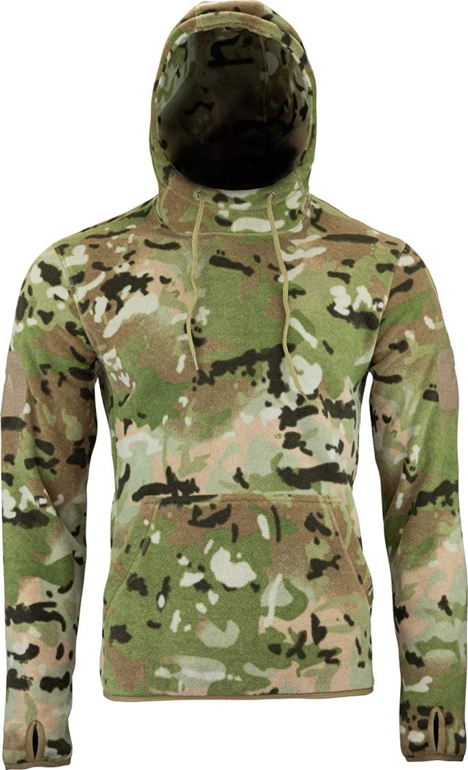 VIPER Men's Tactical Fleece Hoodie