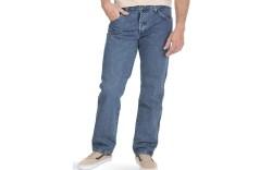 wrangler jeans, best jeans for men,