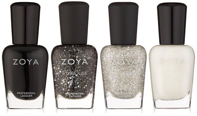zoya-nail-polish-quad