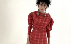 Vivienne Westwood Spring 2021 Collection