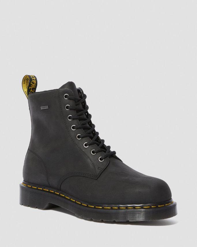 1460-mens-waterproof-boot