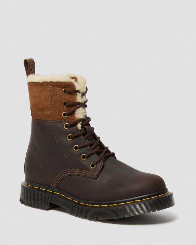 1460-two-toned-boot