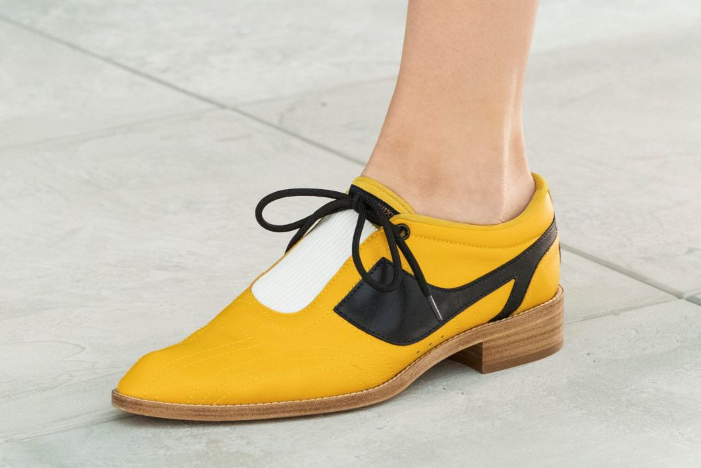 louis vuitton, louis vuitton spring 2021, spring 2021, pfw, paris fashion week, louis vuitton shoes