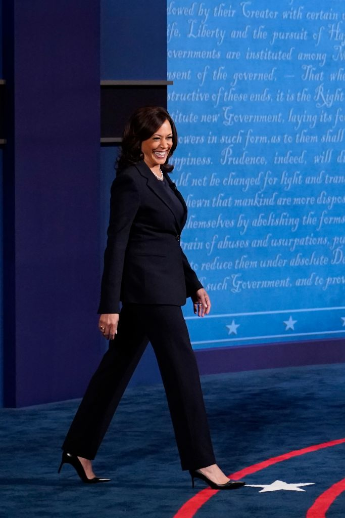 kamala harris, kamala harris joe biden, kamala harris vice president, senator kamala harris, kamala harris election, kamala harris shoes, biden harris, 2020 election