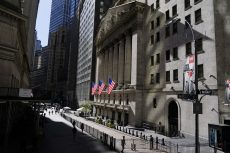 Stocks Descend as COVID-19 Cases Rise and Hopes Fade for a Stimulus Deal