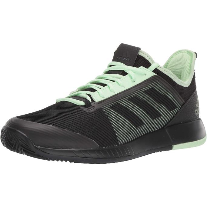 Adidas-Adizero-Sneaker