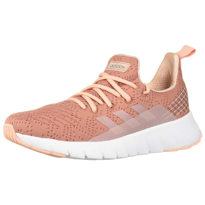 Adidas-Asweego-Sneaker