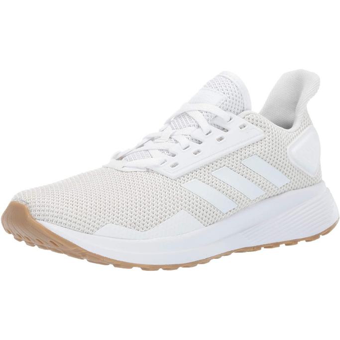 Adidas-Duramo-Sneaker