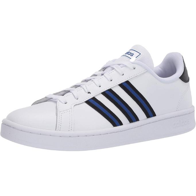 Adidas-Grand-Court-Sneaker-1