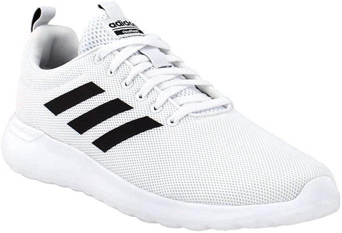 Adidas-Lite-Racer-Sneaker