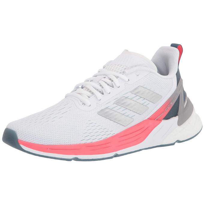 Adidas-Response-Sneaker