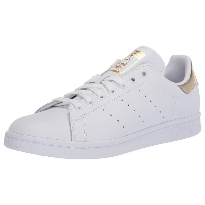 Adidas-Stan-Smith-Sneaker