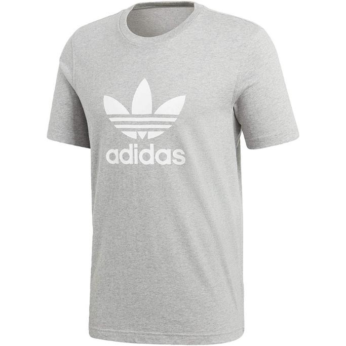 Adidas-Tee