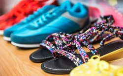 shoes, adobe stock photo, shoe organizers