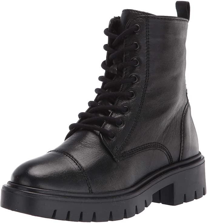 Aldo-Reilly-Boots